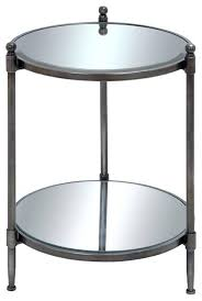 round metal side table round metal bedside table round metal side table with glass top ikea
