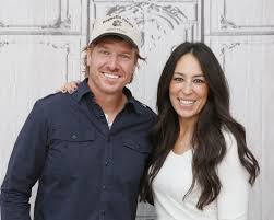 fixer upper season 5 chip and joanna gaines to end hgtv s fixer upper after season 5