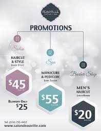 beauty best montreal hair styling salon u0026 spa deauville