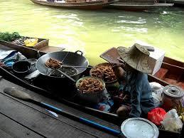 chambre d hote thailande voici les avantages d aller dans des guesthouses chambres d