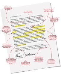 the recommendation letter employers don u0027t want bloombergemployer