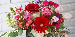 free flower delivery tips to ensure a hassle free flower delivery in lucknow