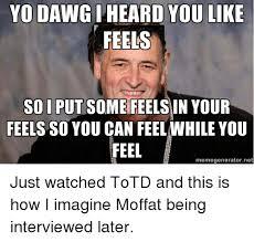 Meme Generator Yo Dawg - 25 best memes about memes memes meme generator