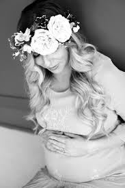 maternity photo shoot ideas maternity photo shoot