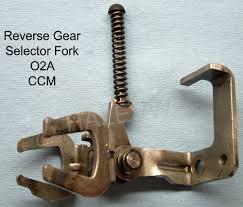vr6 transmission ebay