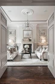 chic home interiors best 25 apartment interiors ideas on chevron