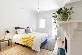 decor secrets scandinavian style interior design ideas