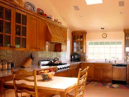 Small Rustic Kitchen Ideas 100 Ideas Rustic Kitchen Designs For Small Spaces On Www Weboolu Com