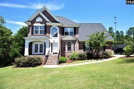 woodlake real estate