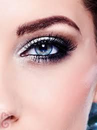 y eye makeup for deep set eyes