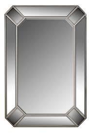 wall mirrors melody maison page 2
