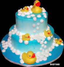 rubber ducky baby shower cake baby shower cakes three brothers bakery houston tx