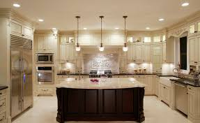 recessed kitchen lighting ideas 8 benefits of upgrading to led recessed lights quinju