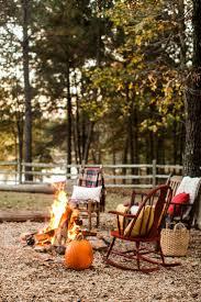 best 25 fall bonfire ideas on pinterest fall bonfire party
