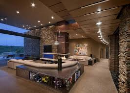 modern luxury homes interior design luxury homes interior luxury home award winning modern