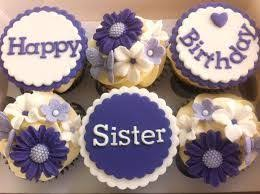 happy birthday sister images cake 1508666350 watchinf