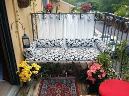 small balcony garden design u2013 satuska co