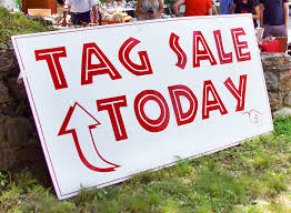 donate kid stuff for tag sale lutz children s museum