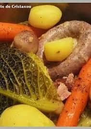 comment cuisiner le choux vert comment cuire un chou vert great comment prparer du chou photo de