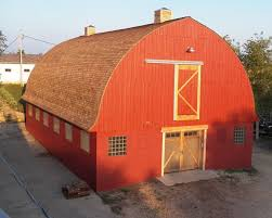 Red Barn Boarding Snapdragon Farm And Stables Horse Boarding Farms In Mount Horeb