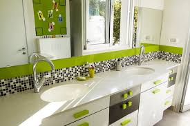small bathroom vanities small bathroom vanities with vessel sinks