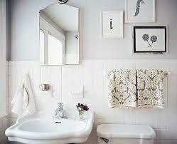 vintage bathrooms designs vintage bathrooms monstermathclub com