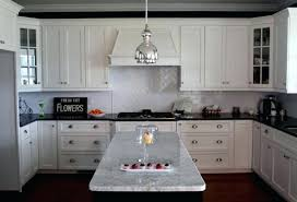 Kitchen Granite Countertops Cost by Kitchen Countertops Prices U2013 Fitbooster Me