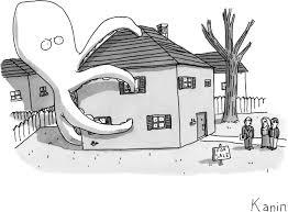 Los Feliz Real Estate by Buying A Los Feliz House For Sale Silver Lake Blog