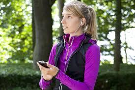 her er den optimale daglige motionsmængde bt forbrug www bt dk