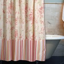 Fashion Shower Curtains Best 25 Coral Shower Curtains Ideas On Pinterest Navy Shower