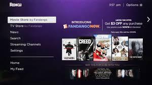 roku streaming stick 2016 review cnet