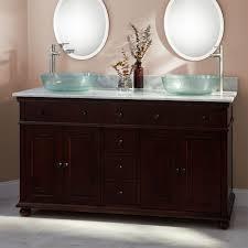 bathroom design impressive freestanding bathtub in bathroom