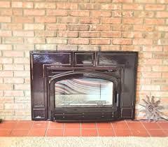fireplace installation chimney u0026 masonry outfitters