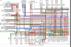 01 xterra fuse box wiring diagrams