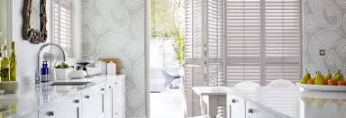 kitchen blinds ideas uk awesome 26 kitchen blind ideas uk on colour for kitchen walls and