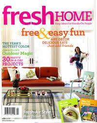 Home Decor Ideas Magazine by Fresh Home Magazine Mdig Us Mdig Us