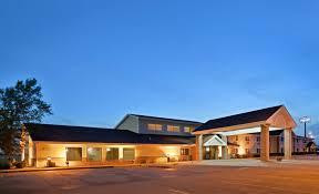 Minnesota travel lodge images Willmar mn hotels americinn willmar hotel jpg