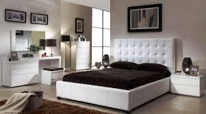 bedroom elegant rustic bedroom furniture sets queen suitable