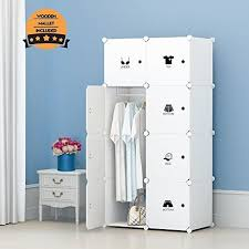 closet dresser amazon com