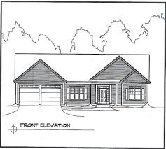 new home building plans custom home building plans in nh looking for new hshire nh home