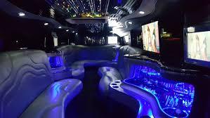 hummer limousine h2 hummer limousine u2014 code 3 limousine