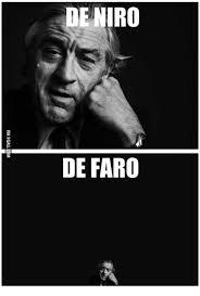 De Niro Meme - 25 best memes about robert de niro meme robert de niro memes