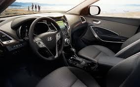 lexus rx 350 brown interior comparison hyundai santa fe sport ultimate 2017 vs lexus rx