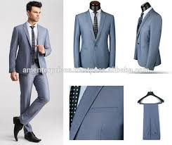 wedding mens wedding suits for men wholesale suppliers alibaba