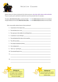 determiners worksheet year 5 by sidony91 teaching resources tes