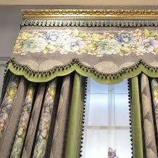 Interior Window Curtains 2871 Best Drapery U0026 Window Treatments Images On Pinterest