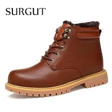 s boots waterproof surgut s boots high quality waterproof footwear the autumn