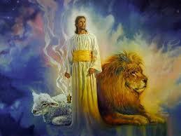 Seeking Jesus How Seeking Jesus Was Initiated Seeking Jesus