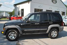 2005 jeep liberty safety rating 2005 used jeep liberty 4dr sport 4wd at hg motorcar corporation