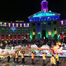 denver parade of lights 2017 9 news parade of lights 26 photos 14 reviews festivals 14th